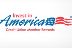Invest in America