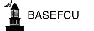 BASEFCU